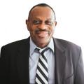 Dr. Carl Grant (Treasurer)