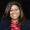 Dr. Elaine Bryan (Chair)